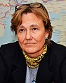 Anka Feldhusen 2020-02-04.jpg
