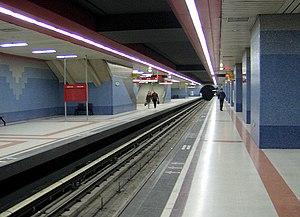 AnkaraMetroKizilayStation.JPG