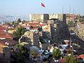 Ankaras Citadel (6526102501).jpg