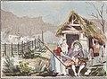 Année galante ou Étrenne à l'amour, 1773 - Décembre.jpg
