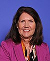 Ann Kirkpatrick 116th Congress.jpg