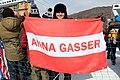 Anna Gasser fan PyeongChang 2018.jpg