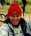 Anne-Caroline Chausson (cropped).jpg