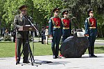 Anniversary session of the Council of the CIS Defence Ministers6.jpg