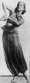 AnnyFligg1937.png