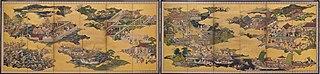 The Tale of Taishokan