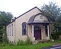 Anshei Glen Wild Synagogue.jpg
