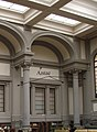 Antae at the Biblioteca Nazionale Centrale di Firenze Italy WM MH.jpg