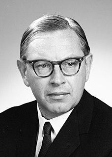 Anthony Mason (judge)