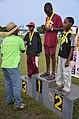 Antigua- Track and Field meet (7007656340).jpg