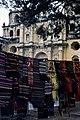 Antigua Guatemala Textiles La Merced Church 1980-005 hg.jpg