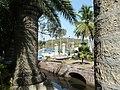Antigua und Barbuda - panoramio - georama (35).jpg