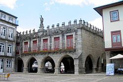 Centro Histórico de Guimarães – Wikipédia 5dbecefbf2cf1