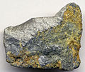 Antimony (South Riverside, California, USA) (17152151689).jpg