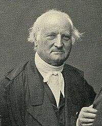 Antoine-Jerome Balard.jpg