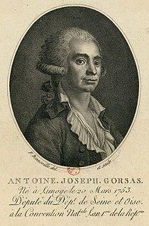 Antoine-Joseph Gorsas par Bonneville.jpg