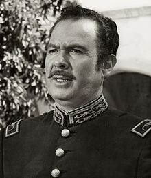 Antonio Aguilar - Wikipedia 19ac68186bb