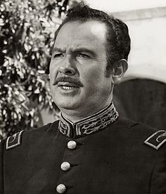 Antonio Aguilar in The Undefeated.jpg