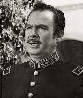 Antonio Aguilar Mexican singer, actor, equestrian, film producer, and screenwriter