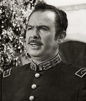 Aguilar, Antonio (1919-2007)
