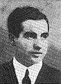 Antonio Lobato - GazetaCF 1130 1935.jpg