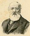Antonio Meucci, inventore del Telefono.jpg