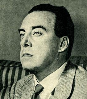 Antonio Pedrotti Italian composer and conductor
