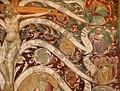 Antonio vite e collaboratore, arbor vitae, trasfigurazione e miracolo della madonna della neve, 1390-1400 ca. 14.jpg