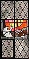 Antonius Kollbrunn Fenster Genesis 06 Gott schuf den Menschen als sein Ebenbild.jpg