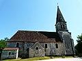 Antonne église (41).JPG