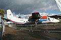 Antonov An-24V Coke 7109 (8277288170).jpg