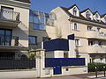 Antony - Rue de l'Abbaye - 18.JPG