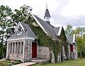 Antrim church building.jpg