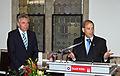 Antrittsbesuch des Botschafters von Israel im Rathaus von Köln-7803.jpg