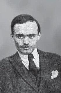 Antun branko Šimić.JPG