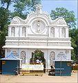 Anuradhapura10.jpg