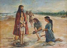 Bom Jesus do Iguape