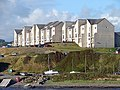 Apartments at Pen-y-Angor - geograph.org.uk - 872035.jpg
