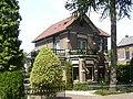 Apeldoorn-generaalvanheutszlaan-06220019.jpg