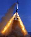 Apollo Pad Abort Test -2.jpg