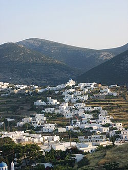 Apollonia on Sifnos.jpg