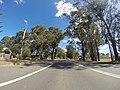 Appin NSW 2560, Australia - panoramio (27).jpg