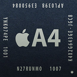 Apple A4 Chip.jpg