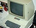 Apple II (1186060100).jpg