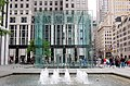 Apple Store Fifth Avenue.jpg