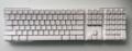 Apple Wireless Keyboard (A1016).png
