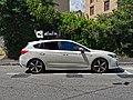 Apple maps car - Grenoble 2020-06-29 side.jpg