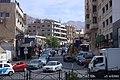 Aqaba, ulice.jpg
