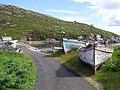Aranmore Island - geograph.org.uk - 500682.jpg