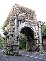 Arc de Drusus (externe).JPG
